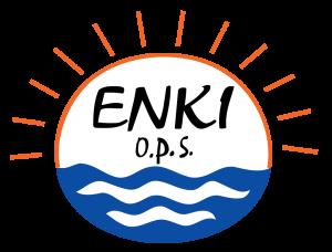 logo-enki