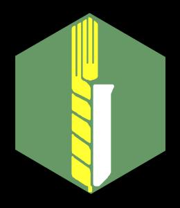 logo-vurv
